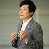 洪榮宏 (Jung Hung) 歌手頭像