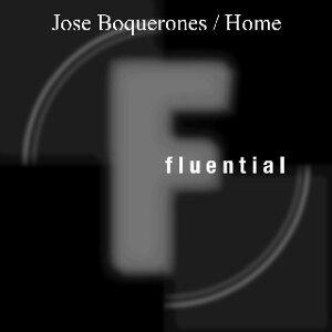 Jose Boquerones 歌手頭像