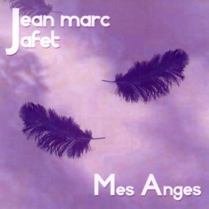 Jean-Marc Jafet 歌手頭像