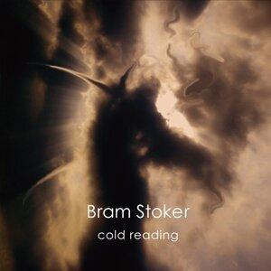 Bram Stoker 歌手頭像