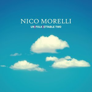 Nico Morelli 歌手頭像