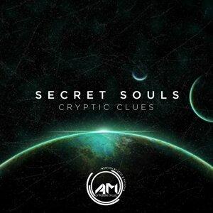 Secret Souls 歌手頭像