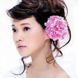 伊能靜 (Annie Yi) 歌手頭像
