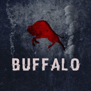 Buffalo 歌手頭像