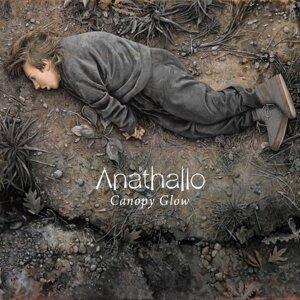 Anathallo 歌手頭像