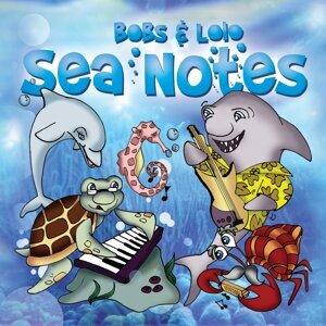 Bobs & Lolo 歌手頭像