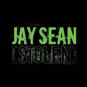 Jay Sean (尚杰倫) 歌手頭像