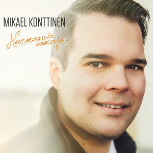 Mikael Konttinen 歌手頭像