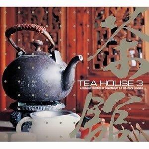 Tea House (茶館) 歌手頭像