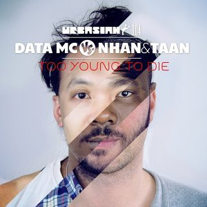 Data MC, Nhan and Taan 歌手頭像