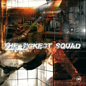 The Sickest Squad 歌手頭像