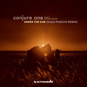 Conjure One 歌手頭像