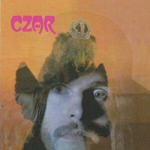 Czar 歌手頭像