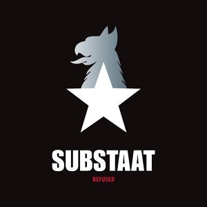 Substaat 歌手頭像
