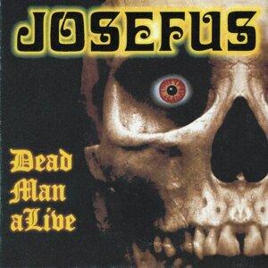 Josefus 歌手頭像