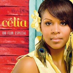 Celia 歌手頭像
