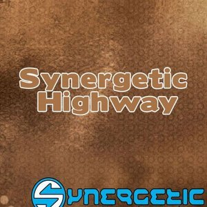 Synergetic Highway 歌手頭像