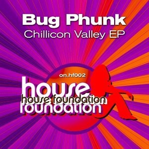Bug Phunk 歌手頭像