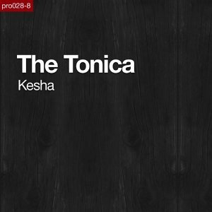 The Tonica
