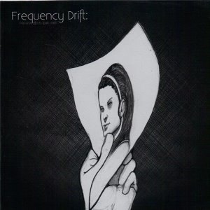Frequency Drift 歌手頭像