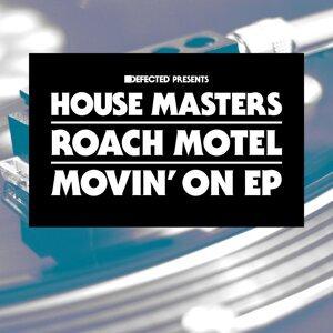 Roach Motel 歌手頭像