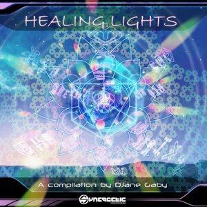 Healing Lights 歌手頭像
