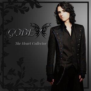 Godex 歌手頭像