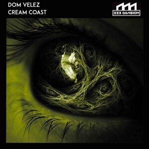 Dom Velez 歌手頭像