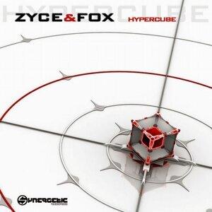 Zyce And Fox