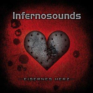 Infernosounds 歌手頭像