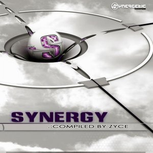 Synergy 歌手頭像