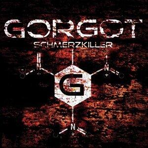 Gorgot 歌手頭像