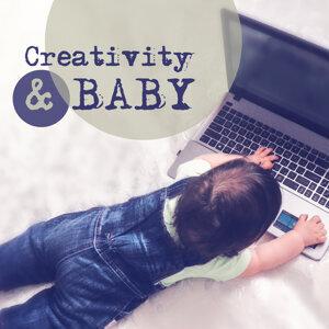 Creative Kids Masters 歌手頭像