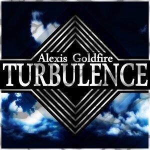 Alexis Goldfire 歌手頭像