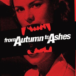 From Autumn To Ashes 歌手頭像