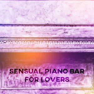 Romantic Piano Music Universe