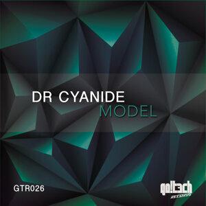 Dr Cyanide