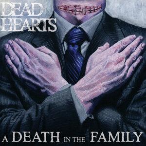 Dead Hearts 歌手頭像