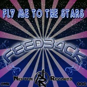 Feedb4ck 歌手頭像