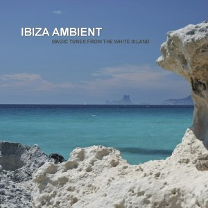 Ibiza Ambient 歌手頭像