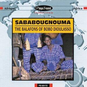 Sababougnouma 歌手頭像