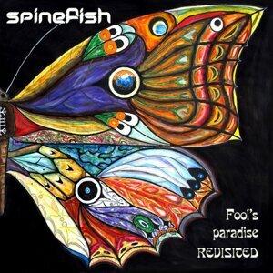 Spinefish 歌手頭像