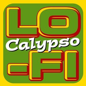 LO-FI Calypso (Digitally Remastered) 歌手頭像