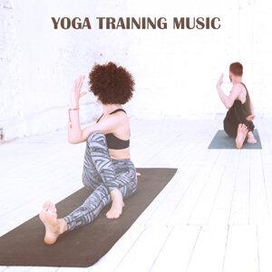 Healing Yoga Meditation Music Consort 歌手頭像