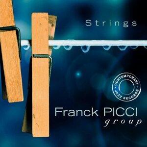 Franck Picci Group 歌手頭像