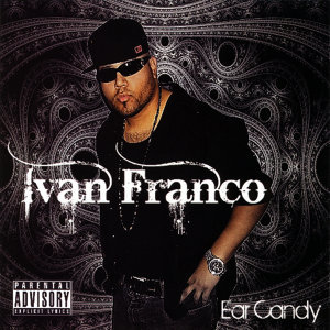 Ivan Franco 歌手頭像