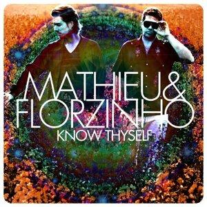 Mathieu, Florzinho 歌手頭像
