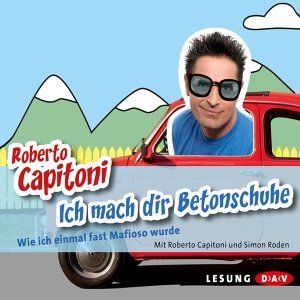 Roberto Capitoni 歌手頭像