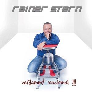 Rainer Stern 歌手頭像