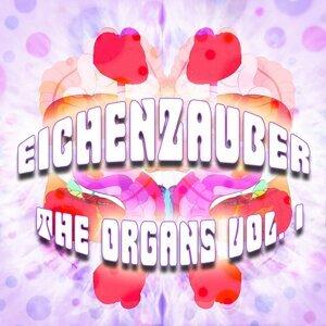 Eichenzauber 歌手頭像